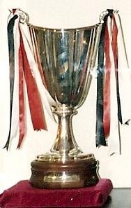 Image Result For Ajax Dinamo Kiev