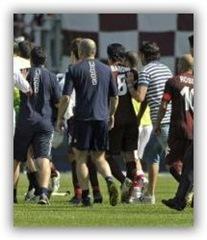 Torino_Genoa2