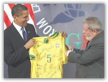 Obama_Melo_Lula