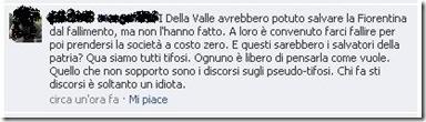 FB_Fiorentina