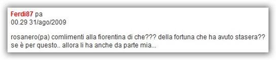 GoalCom_Fiorentina_Palermo_2