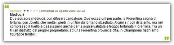 Gazz_Fiorentina_Palermo_1