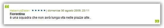 Gazz_Fiorentina_Palermo_2