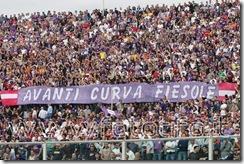 20082009_fiorentina-bologna_005