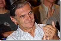 GiacomoBulgarelli