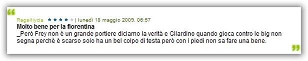 Commento1