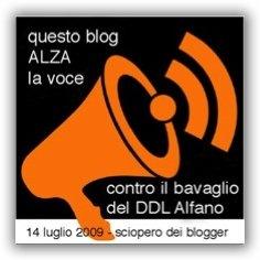 ScioperoBlog14072009