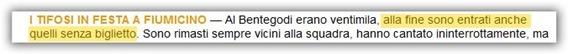 Ultima_ingiustizia_evid