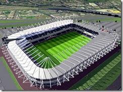 liberty_stadium