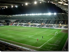 swansea-city-liberty-stadium