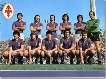 fiorentina-75-76