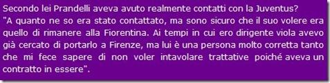 Sconcerti_3