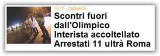 Romanisti_violenti