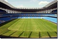 Manchester-City-stadio2