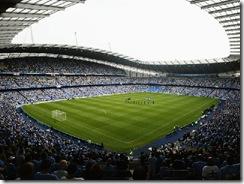Manchester-City-stadio