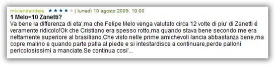 Zanetti_Gazzetta