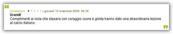 Gazza_LiverpoolFiorentina3