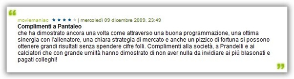 Gazza_LiverpoolFiorentina4
