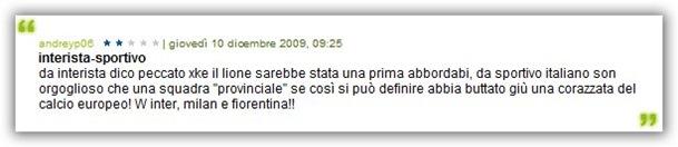 Gazza_LiverpoolFiorentina