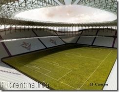 rendering_stadio